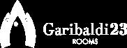 Garibaldi 23
